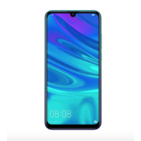 Remplacement Bloc Lcd Vitre Huawei P smart+ 2019
