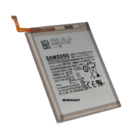 Remplacement batterie Galaxy Samsung Galaxy S20 EB-BG980ABY