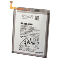 Remplacement batterie Galaxy Samsung Galaxy S20+ EB-BG985ABY