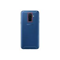 Remplacement lentille caméra arrière Samsung Galaxy A6+ 2018 A605F