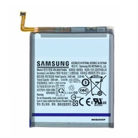 Remplacement batterie Galaxy Samsung Galaxy Note 10 EB-BN970ABU