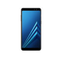 Remplacement Bloc Lcd Vitre samsung galaxy A30 A305F