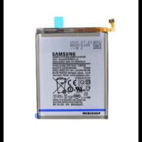 Remplacement Batterie Samsung A30 A305F