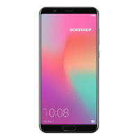 Remplacement Bloc Lcd Vitre Honor View 10