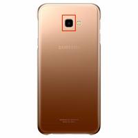 Remplacement lentille caméra arrière Samsung J4+ 2018 J415F