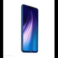 Remplacement Bloc Lcd Vitre Xiaomi Redmi Note 8