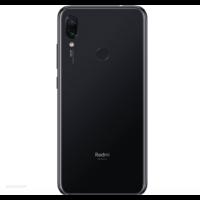 Remplacement vitre arrière Xiaomi Redmi Note 7