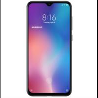 Remplacement Bloc Lcd Vitre Xiaomi Mi 9 SE