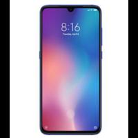 Remplacement Bloc Lcd Vitre Xiaomi Mi 9