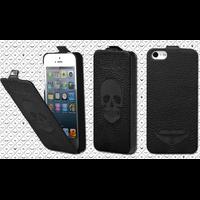 Coque ZADIG&VOLTAIRE Iphone 5 / 5S