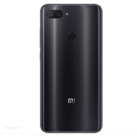 Remplacement vitre arrière Xiaomi Mi 8 Lite