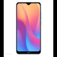 Remplacement Bloc Lcd Vitre Xiaomi 8 8A