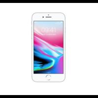 Remplacement bloc lcd vitre Apple Iphone SE 2