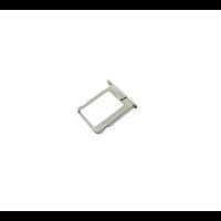 Tiroir sim Iphone 4S