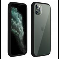 Coque Rhinoshield Modulaire Mod NX™ noir iPhone 11 Pro