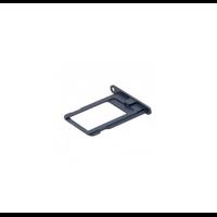 Tiroir sim Iphone 5 Noir