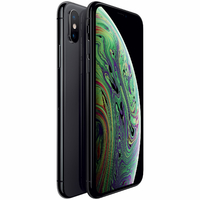 iPhone XS 256GB Gris Sidéral