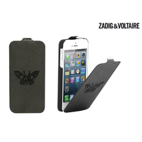 Coque ZADIG&VOLTAIRE Iphone 5 / 5S
