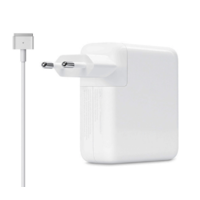 Chargeur Macbook MagSafe 2 45W (Compatible)