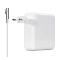 Chargeur Macbook MagSafe 1 60W (Compatible)