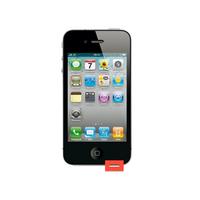 Réparation son et haut parleur Iphone 4