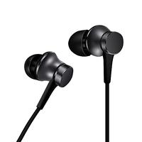 Xiaomi Mi In-Ear noir