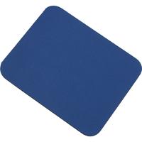 Tapis souris Bleu