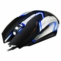 IMICE V6 Souris Gaming