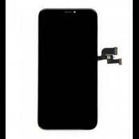 Écran compatible Oled iPhone XS