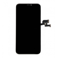 Écran compatible Oled iPhone X