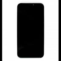 Écran compatible iPhone XR