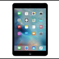 iPad mini 2 Wifi + 4G 16GB gris sidéral