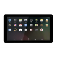 "Tablette Denver Wifi écran 10.1"" 8GB Android"