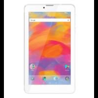 Tablette tactile Logicom Tab Link 71 wifi écran 7'' 16GB double sim blanche