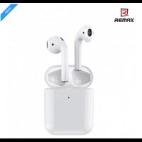Écouteurs Bluetooth 5.0 PD-BT300 Blanc