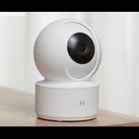 Xiaomi Mijia IP Caméra 360 1080P AI Détection de mouvement