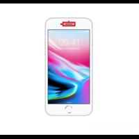 Remplacement écouteur Iphone SE 2