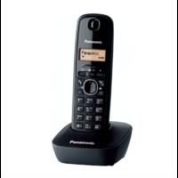 Téléphone fixe Panasonic KX-TG1611FRH