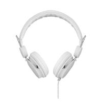 Casque Color Block Delta on-ear headphones