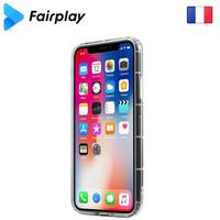 FAIRPLAY Capella silicone iPhone 11 Pro Max