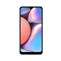 Remplacement Bloc Lcd Vitre samsung galaxy A10S A107F