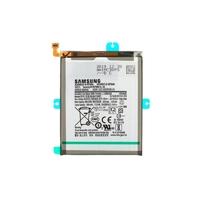 Remplacement batterie Samsung A71 A715F