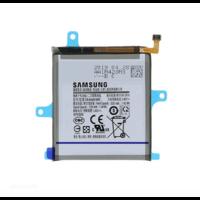 Remplacement Batterie Samsung A40 A405F