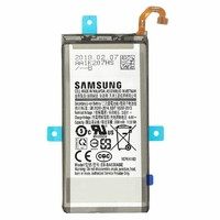 Remplacement Batterie Samsung A8 2018 A530F