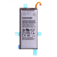 Remplacement Batterie Samsung A6+ 2018 A605F