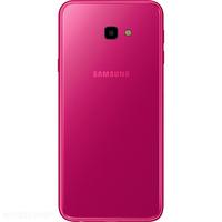 Remplacement vitre arrière Samsung Galaxy J4+ 2018 J415F rose