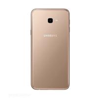 Remplacement vitre arrière Samsung Galaxy J4+ 2018 J415F or