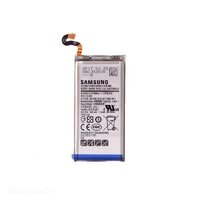 Remplacement Batterie Samsung Galaxy S8 G950F