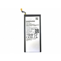 Remplacement Batterie Samsung Galaxy S7 Edge G935F