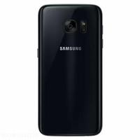Remplacement vitre arrière Samsung Galaxy S7 G930F noir